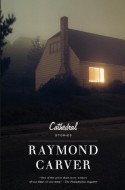 Cathedral - Raymond Carver