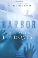 Harbor - John Ajvide Lindqvist, Marlaine Delargy