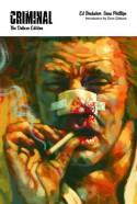 Criminal: The Deluxe Edition - Volume 1 - Ed Brubaker, Sean Phillips