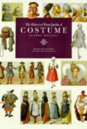 Historical Encyclopedia of Costumes - Auguste Racinet
