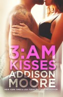3:AM Kisses - Addison Moore