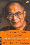 De Kunst Van Het Geluk: Over de zin van het leven - Howard C. Cutler, Gert-Jan Kramer, Dalai Lama XIV