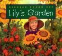 Lily's Garden - Deborah Kogan Ray, Deborah Kogan-Ray