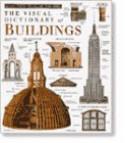 Buildings - Philip Wilkinson