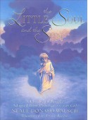 The Little Soul and the Sun - Neale Donald Walsch, Frank Riccio