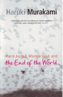 Hard-Boiled Wonderland and the End of the World - Alfred Birnbaum, Haruki Murakami