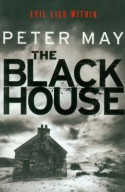 The Blackhouse - Peter May