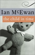 The Child in Time - Ian McEwan