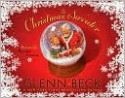 The Christmas Sweater: A Picture Book - Glenn Beck, Brandon Dorman, Kevin Balfe, Jason F. Wright, Chris Schoebinger