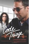 Code Triage - Candace Calvert