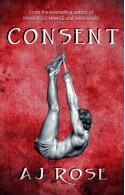 Consent - A.J. Rose