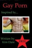Gay Porn - Kim Dare
