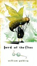 Lord of the Flies - Edmund L. Epstein, William Golding
