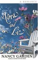 Nora and Liz - Nancy Garden