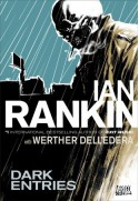 Dark Entries - Ian Rankin, Werther Dell'Edera