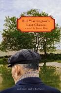 Bill Warrington's Last Chance - James King