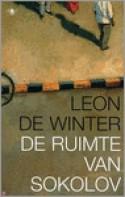 De Ruimte van Sokolov - Leon de Winter