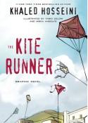 The Kite Runner: Graphic Novel - Khaled Hosseini, Fabio Celoni, Mirka Andolfo