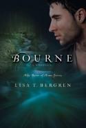 Bourne - Lisa Tawn Bergren
