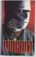 Pursuit - Robert L. Fish