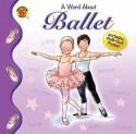 Ballet - Lynne Gibbs, Shelagh McNicholas