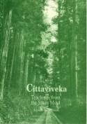 Cittaviveka: Teachings from the Silent Mind - Ajahn Sumedho