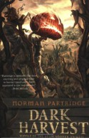Dark Harvest - Norman Partridge
