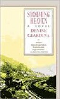 Storming Heaven - Denise Giardina