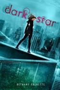 Dark Star - Bethany Frenette
