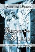 Beyond the Blue: Part 2 - Josephine Dillon