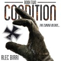 The Curing Begins - Alec Birri