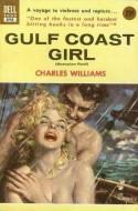 Gulf Coast Girl - Charles Williams