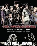 The Walking Dead, Compendium 2 - Robert Kirkman