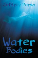 Water Bodies - Jeffrey Perso