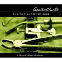 One, Two, Buckle My Shoe: Complete & Unabridged - Agatha Christie