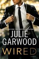 Wired - Julie Garwood
