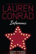 Infamous - Lauren Conrad