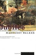 Jubilee - Margaret Walker, Elvira Ware Dozier
