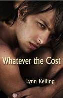 Whatever The Cost - Lynn Kelling