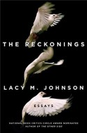 The Reckonings - Lacy M. Johnson