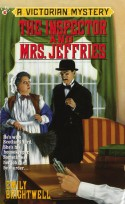 The Inspector and Mrs. Jeffries (Victorian Mystery) - Emily Brightwell