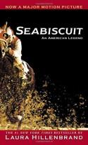 Seabiscuit: An American Legend - Laura Hillenbrand