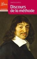 Discours de la méthode - René Descartes