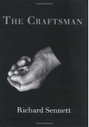 The Craftsman - Richard Sennett