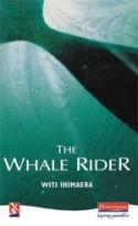 The Whale Rider (New Windmills) - Witi Ihimaera