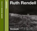Simisola - Ruth Rendell, George Baker
