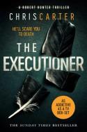 The Executioner - Chris Carter
