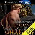 Shadow: 9 - Laurann Dohner