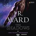 The Shadows - Jim Frangione, J.R. Ward