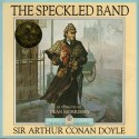 The Speckled Band - Arthur Conan Doyle